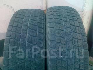 Bridgestone Blizzak MZ-03. Всесезонные, износ: 40%, 1 шт