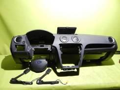 Подушка безопасности. Ford Fusion, CBK