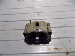 Суппорт тормозной. Jeep Grand Cherokee, WJ