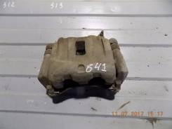 Суппорт тормозной. Jeep Grand Cherokee