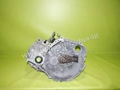МКПП. Toyota Camry Двигатели: 2AZFE, 2AZFXE