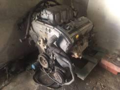 Двигатель в сборе. Nissan: Maxima, Cedric, Gloria, Fuga, Cefiro Двигатель VQ20DE