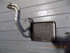Радиатор отопителя. Jeep Grand Cherokee