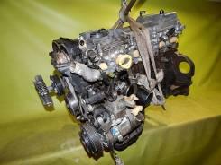 Двигатель в сборе. Toyota: Mark II Wagon Blit, Mark II, Crown Majesta, Cresta, Crown, Chaser, Progres Двигатель 1JZGE