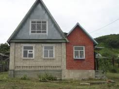 Продам дом в ДНТ «Заповедный». 2 100 кв.м., собственность, электричество, вода, от частного лица (собственник)