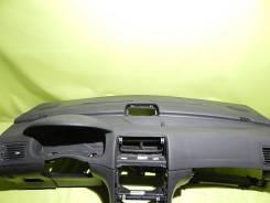 Система безопасности. Peugeot 307