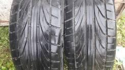 Dunlop Axiom Plus. Летние, износ: 10%, 2 шт