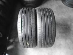 Toyo Proxes R32. Летние, износ: 20%, 2 шт