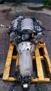 АКПП Mercedes-Benz M113 722.632 A2202701000