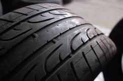 Dunlop SP Sport Maxx. Летние, износ: 30%, 1 шт