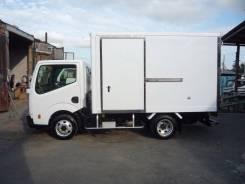 Nissan Atlas. Продам грузовик, 3 000куб. см., 1 750кг.