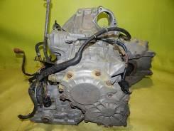 АКПП. Nissan Maxima, A33 Двигатель VQ20DE