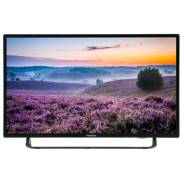 "Panasonic TX-32DR300ZZ. 32"" LED. Под заказ"
