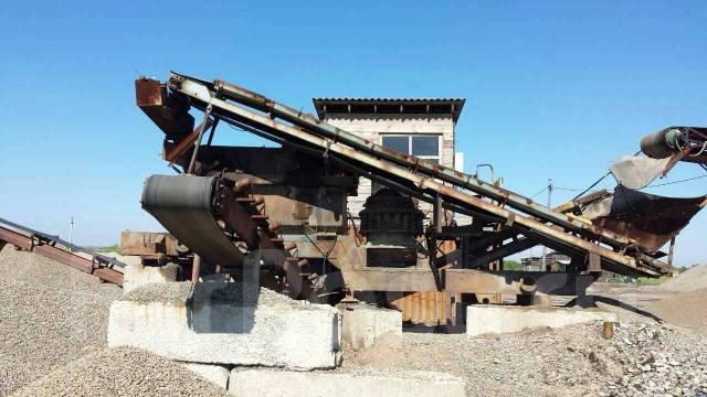 Куплю дробилки смд в Иркутск завод горно шахтного оборудования в Ногинск