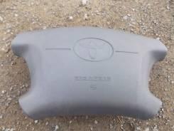 Подушка безопасности. Toyota Gaia, SXM10G, SXM10