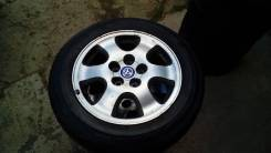 Комплект Колес на Тойота и не только. x16