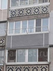 1-комнатная, улица Шоссейная 209. КПД, частное лицо, 33 кв.м.