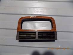 Магнитола. Jeep Grand Cherokee