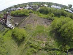 Продам земельный участок в Центре Пашино. 1 000 кв.м., собственность, от частного лица (собственник)
