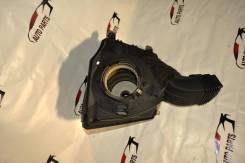 Корпус воздушного фильтра. Audi A6, 4F2/C6, 4F5/C6 Двигатель BDW