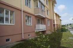 3-комнатная, улица Светлогорская 15/1. 9 км, застройщик, 53 кв.м.