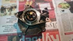 Вакуумный насос. Audi A4 Audi A6 Двигатель AKE