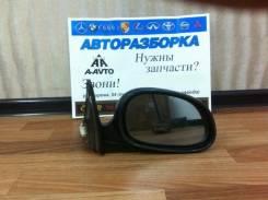 Зеркало заднего вида Honda Civic, Civic Ferio, правое