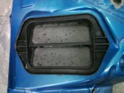 Клапан вентиляции. Mazda Mazda3, BK Mazda Axela, BK3P, BK5P, BKEP