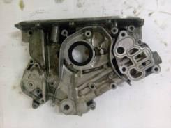 Насос масляный. Honda: Inspire, Avancier, Lagreat, Accord, Saber, Odyssey, MR-V Двигатели: J30A2, J30A1, J35A2