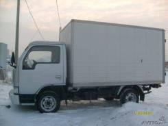 Dongfeng. Продается грузовик , 3 200 куб. см., 1 500 кг.