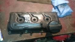 Клапанная крышка гбц AKE AKN AYM AFB Audi A6C5 A4B5 A8 Passat B5. Audi: S8, A6, S4, S6, A4, A6 allroad quattro, A8 Двигатели: AUW, AHK, ARU, AEM, ACK...