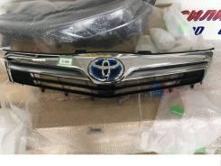 Решетка радиатора. Toyota Sai, AZK10. Под заказ