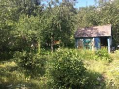 Продам сад 4 сотки. 400кв.м., собственность, вода
