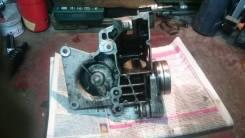 Крепление гидроусилителя. Audi A6, C5 Двигатели: AFB, AKE, AKN, AYM