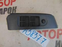 Блок управления стеклоподъемниками Honda Fit (GD1)