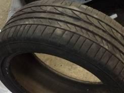 Bridgestone Potenza RE-01R. Летние, износ: 5%, 3 шт