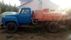 ГАЗ 52. Продам Бензовоз , 2 700 куб. см., 2 222,00куб. м.