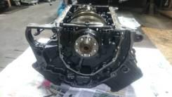 Поршень. Audi A4 Audi A6 Двигатель AKE