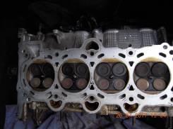 Головка блока цилиндров. Hyundai Solaris, RB Двигатель G4FC