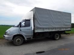 ГАЗ 33104. Продается грузовик Валдай, 4 750 куб. см., 3 000 кг.