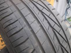 Goodyear Excellence. Летние, 2016 год, износ: 20%, 1 шт