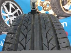 Bridgestone Regno GR-7000, 235/45 R17