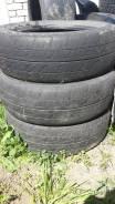 Bridgestone RD604 Steel. Летние, износ: 70%, 3 шт