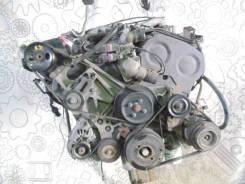 Контрактный (б у) двигатель Киа Соренто 06 г. G6CU 3,5 л бензин