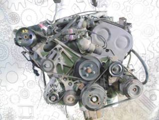 Двигатель в сборе. Kia Sorento Kia Carnival Hyundai XG Hyundai Terracan Двигатель G6CU. Под заказ