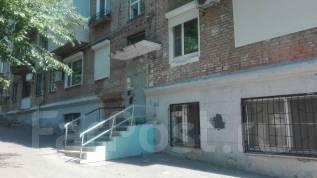 Функциональное помещение ул. Истомина, 71. 200-300 кв. м., 1 этаж, 7 комнат, кирпич