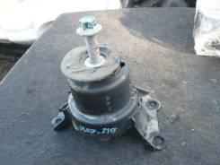 Подушка двигателя. Honda Fit, GK3 Двигатель L13B