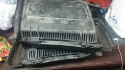Корпус салонного фильтра. BMW 5-Series, E39