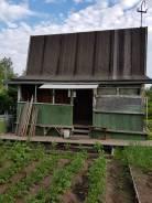 Продам дачу на 1 садах. От частного лица (собственник)