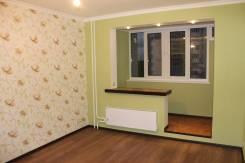 Русские мастера ремонт квартир , офисов котеджей. Санузел под ключ.